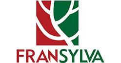 Nomination du nouveau directeur général de FRANSYLVA