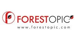 Deux coopératives forestières fusionnent dans NSF 2A