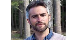 François HEUTTE, Alliance Forêts Bois, témoigne sur la certification PEFC