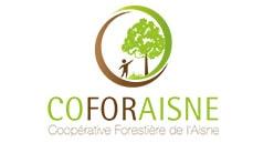 Conseiller Forestier (H/F)