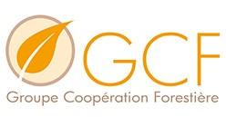 CHARGE(E) DE MISSION CARBONE (H/F) – GROUPE COOPÉRATION FORESTIÈRE (GCF)