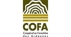 Technicien(ne) forestier(e) (H/F) en CDD un an évolutif en CDI