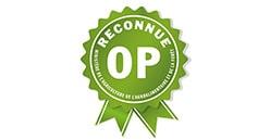 2 coopératives forestières reconnues organisations de producteurs par le Ministre en 2017
