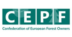 CEPF is seeking an EU Policy Officer