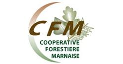 Technicien Forestier (H/F) Secteur Argonne et Perthois