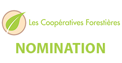 Nomination : nouveau Secrétaire général de l'UCFF – Les Coopératives Forestières