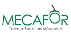 Conducteur porteur forestier (H/F)