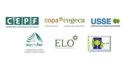 Europe : Position des propriétaires et gestionnaires forestiers sur la nouvelle Stratégie Forestière de l'UE